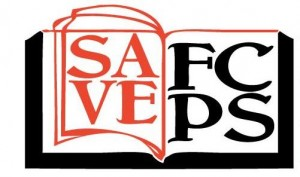 Save FCPS
